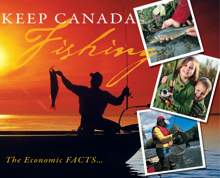 CSIA_KeepCanadaFishing_2013-1