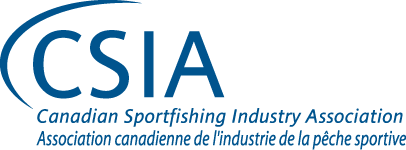 CSIA – The Canadian Sportfishing Industry Association